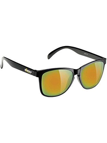 GlassY Herren Sonnenbrille Deric Shades