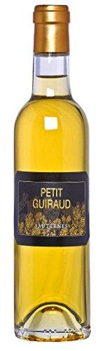 Chteau-Guiraud-Petit-Guiraud-Sauternes-2013-0375-L-0375-L