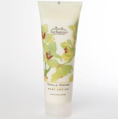 san-francisco-soap-company-moisturizing-body-lotion-vanilla-orchid-by-san-francisco-soap-company