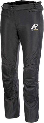 Rukka AirAll - Pantaloni lunghi da moto, taglia 54
