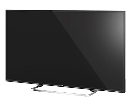 Panasonic TX-49ESW504 VIERA 123 cm (49 Zoll) Full HD Fernseher - 5