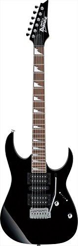 E-Gitarre Bestseller