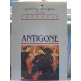 """<a href=""""/node/5854"""">Antigone</a>"""