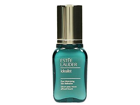 Estée Lauder Idealist Pore Minimizing Skin Refinisher 30ml (Estee Lauder Gesichtspflege)