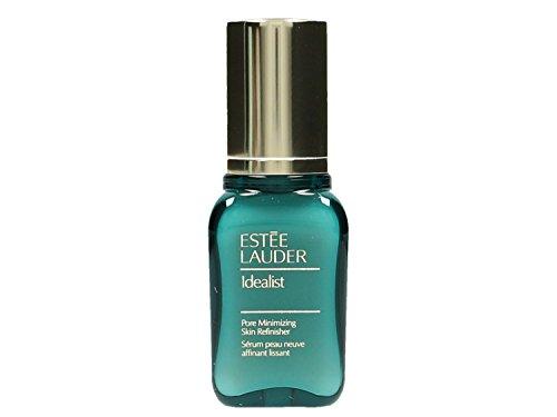 estee-lauder-idealist-pore-minimizing-skin-refinisher-donna-30-ml