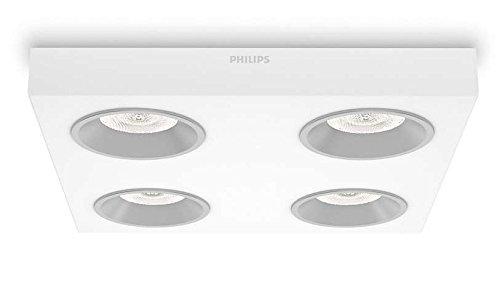 philips-instyle-quine-plafn-con-4-focos-corriente-alterna-led-metal-color-blanco