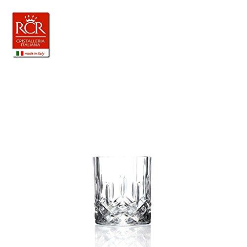 6-bicchieri-vino-whisky-opera-rcr