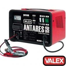 caricabatterie-avviatore-portatile-valex-antares-150