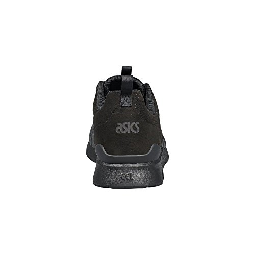 ASICS Zapatilla H7C4L-9090 GEL-Lyte NERO negro