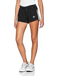 it Abbigliamento Pantaloncini Donna Adidas Amazon Pwqd488