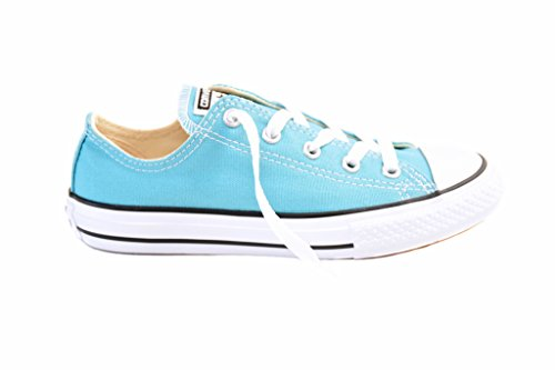 Ox 1 All St Turquoise 1 Yt