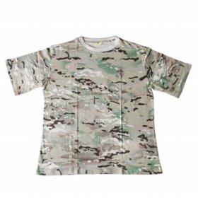 T-shirt de combat (MC) Taille M 5397-MC-M (japon importation)