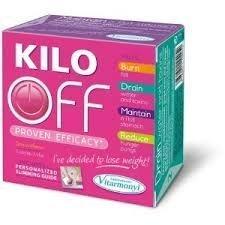 kilo-off-perdita-di-peso-supplemento-10-bustine