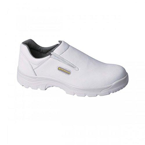 Delta PLus - Chaussures de sécurité de cuisine - Adulte unisexe