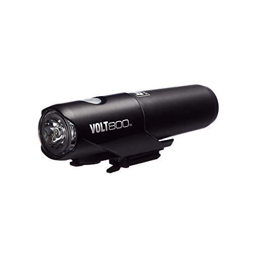 new concept 94f79 fec7d Volts le meilleur prix dans Amazon SaveMoney.es