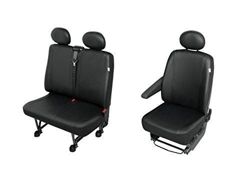 mercedes-vito-piel-sintetica-asiento-del-conductor-doble-banco-asiento-fundas-de-asiento-set-resiste
