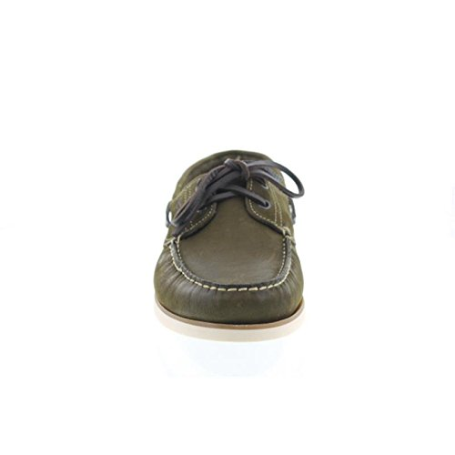 Newport Hawaii 460006 Khaki
