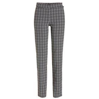 golfino-ladies-techno-stretch-jacquard-trouser-ladies-navy-ladies-size-16-regular-ladies-navy-ladies