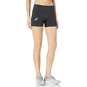 ASICS Damen Shorts