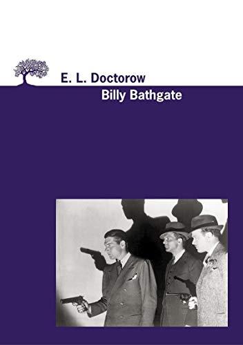 Billy Bathgate (Petite bibliothèque)