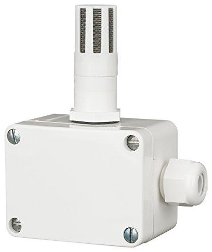eaton-xcomfort-radio-umidita-sensor-all-esterno-0-10-v-dc-con-temperatura-pt1000-csez-01-17-109382