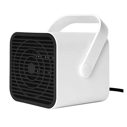 Calentador AUSTBEI Multifuncional Portátil Arma de Fuego a la Parrilla (Color :...