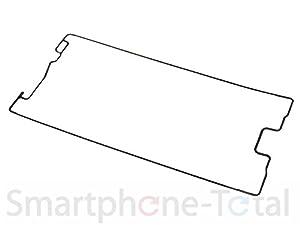 NG-Mobile Sony Xperia Z5 Premium E6883 Kleber für Display Touchscreeen Glas Rahmen