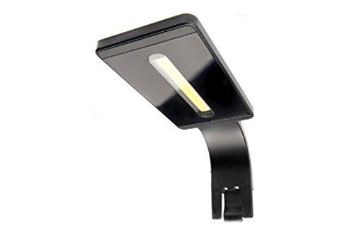 Aquael LEDDY SMART LED Sunny 6 Watt, schwarz