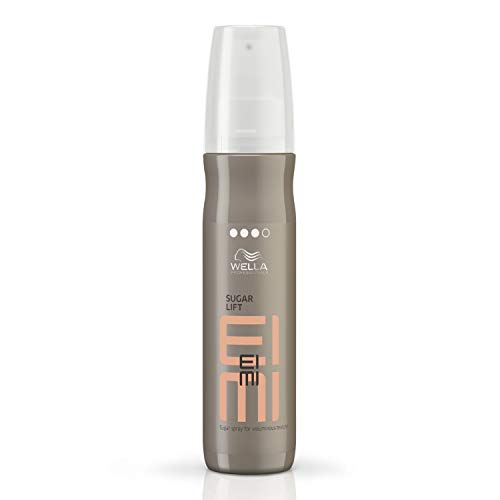 Wella EIMI Sugar Lift, 1er Pack, (1x 150 ml) -