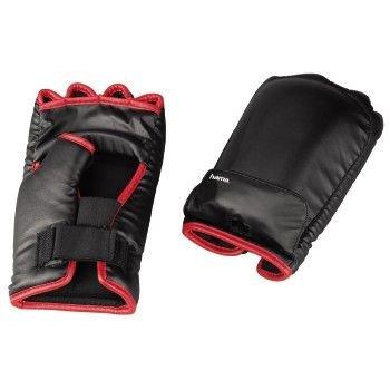 Hama Boxing Gloves - Zubehörset für Game-Controller - S