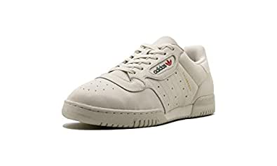 save off ee144 f98db adidas Yeezy POWERPHASE  Calabasas  - CQ1693 - Size 3.5-UK