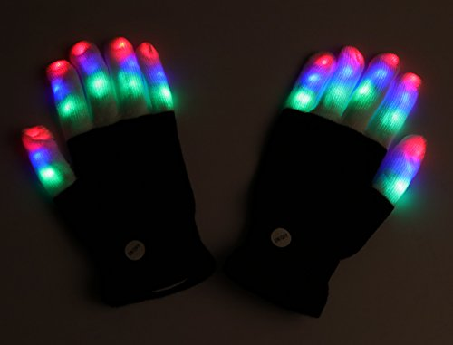 pet-lesor-colorful-and-7-mode-led-rave-flashing-light-glow-finger-gloves-for-clubsfestivalschristmas