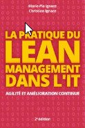 Pratique du Lean Management dans l'IT
