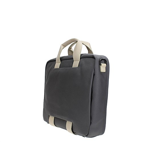 Manas NR0316J Business Uomo Dark Gull Gray