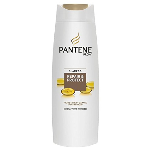 Pantene Repair & Protect Shampooing 400ml