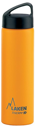 botella-termica-classic-de-laken-en-acero-inoxidable-con-aislamiento-al-vacio-y-boca-ancha-750-ml-am