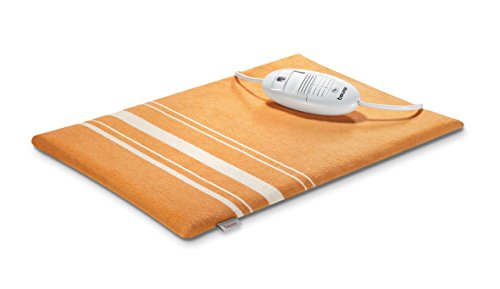 beurer-hk-35-almohadilla-electronica-30-x-40-cm-funda-lavable-color-naranja