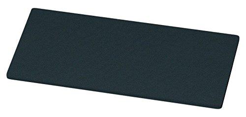 Siemens LZ57P10 accesorio para campana de estufa Cooker hood filter - Accesorio...
