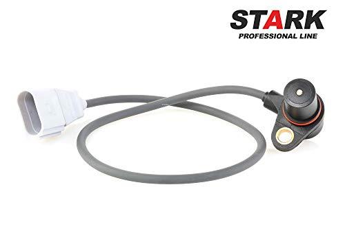 STARK SKCPS-0360081 Impulsgeber, Kurbelwelle Sensor Kurbelwelle, Kurbelwellensensor, Kurbelwellengeber