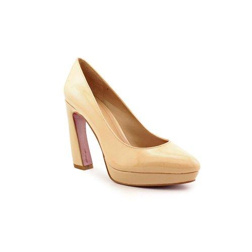 paris-hilton-scarpe-col-tacco-donna-marrone-nude-385-eu