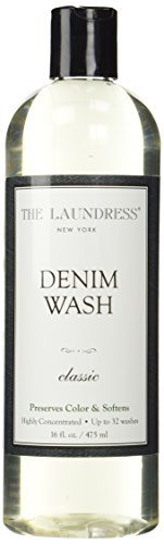 the-laundress-denim-wash