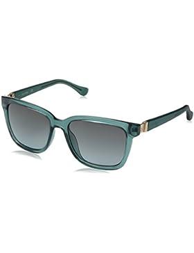 Calvin Klein Sonnenbrille (CK3190S 318 54)