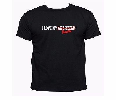 i-love-my-girlfriend-lexus-car-t-shirt-black-s