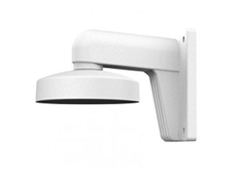hik7-Hikvision ds-1273zj-130-trl weiß Wandhalterung für CCTV Dome Kamera w/2Jahre Garantie