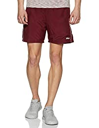 Fila Men's Shorts