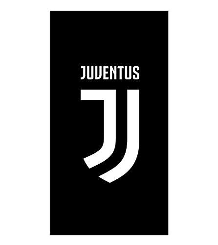 Telo mare squadre di calcio (f.c. juventus)