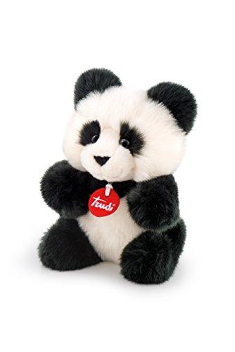 Trudi 29005 - Panda