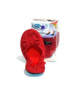 pocket-ball-canvas-w-rosso-42
