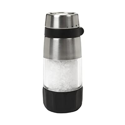OXO Good Grips Salt Grinder-Parent from OXO
