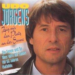 cd-14-beste-hits-incl-mit-66-jahren-immer-wieder-geht-die-sonne-auf-liebe-ohne-leiden-boogie-woogie-